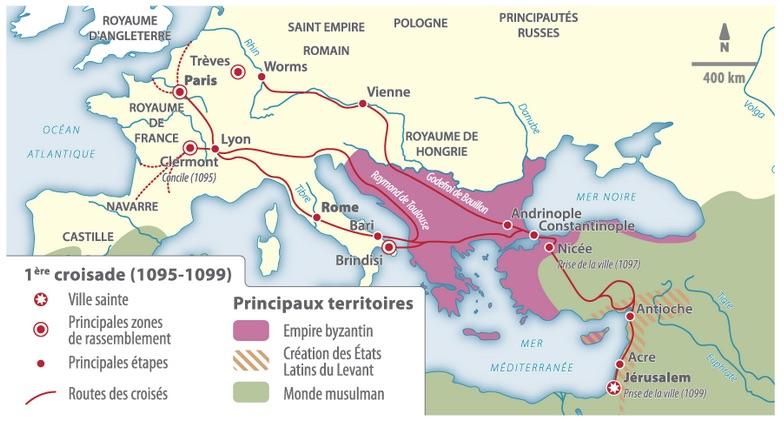 1ere croisade.jpg