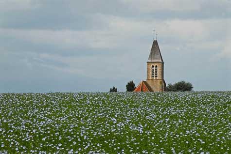 Eglise-d-Aulnoy_ecard.jpg