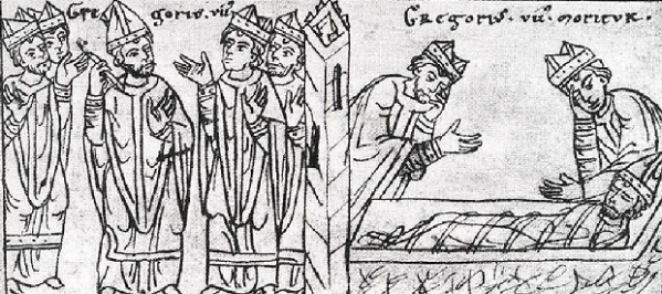 Mort de Gregoire VII.PNG