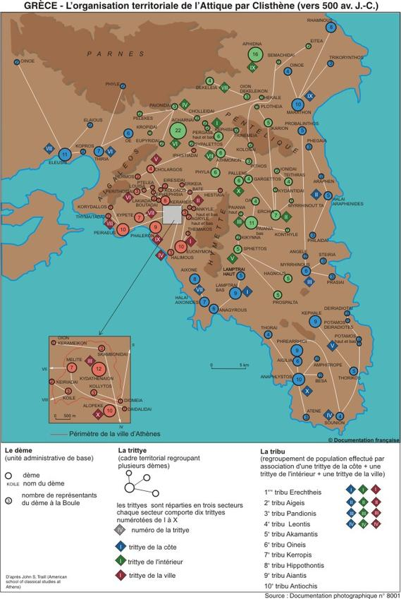 L-organisation-territoriale-de-l-Attique-par-Clisthene-vers-500-av.-JC_large_carte