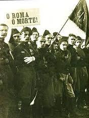 squadristi 1919