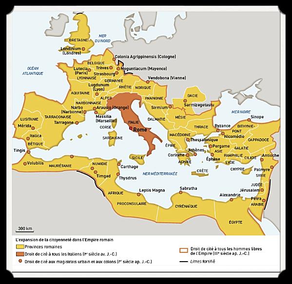 carte-citoyennetés-rome