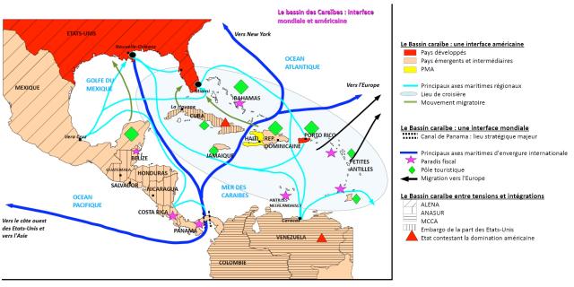 Croquis-du-bassin-caribéen