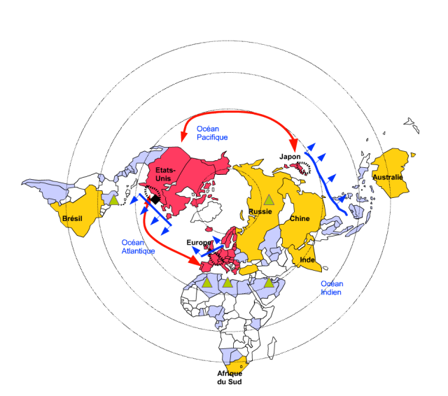 Croquis-inégale-répartition-mondialisation