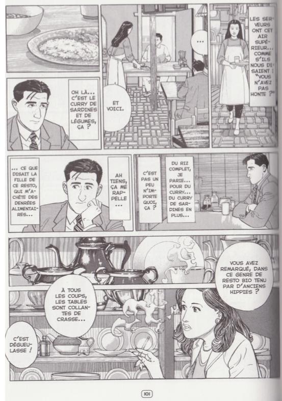manga p 101