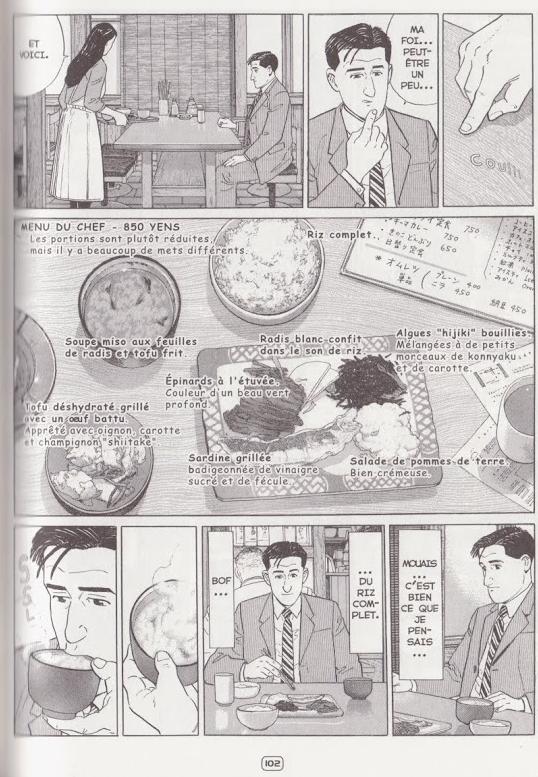 manga p 102