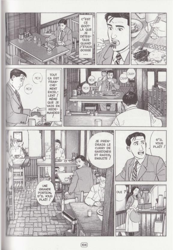 manga p 104