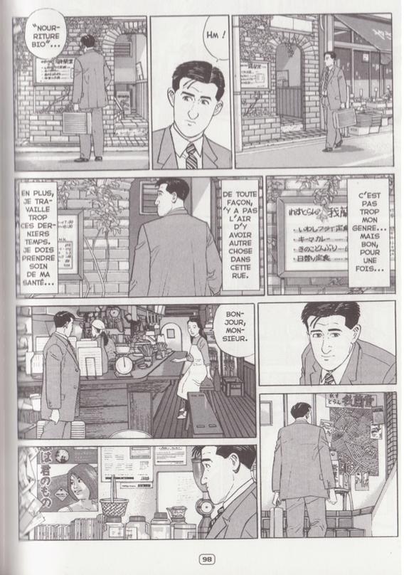 manga p 98
