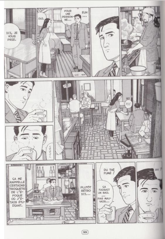 manga p 99