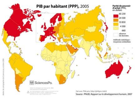 pib_par_habitant_2005