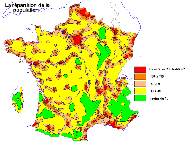Répartition-de-la-population