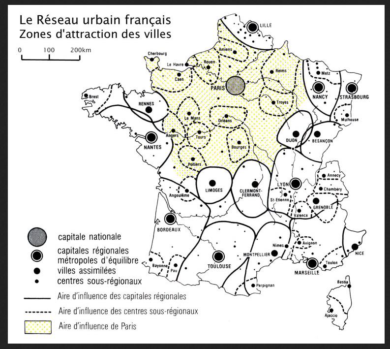 Réseau-urbain-fraçais