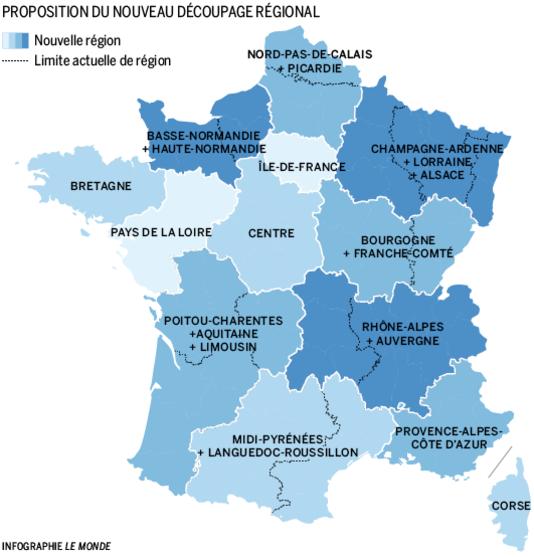Crate-régions-france