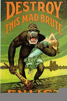 220px-'DestroyThisMadBrute'-US-poster