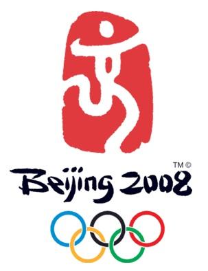 logo_jo_pekin_gm