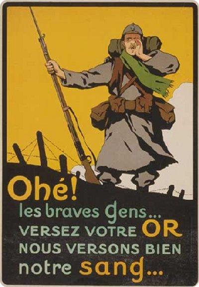 propagande_fr_ww1_034