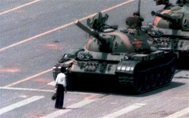 Tianenman Square AP_0