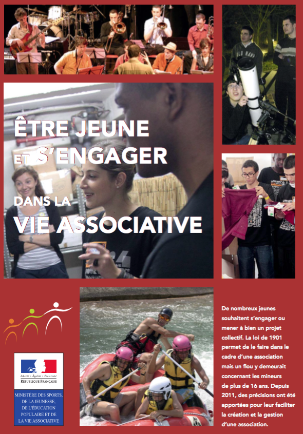 association-engagement-jeunes