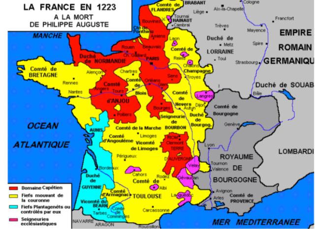 france-1223